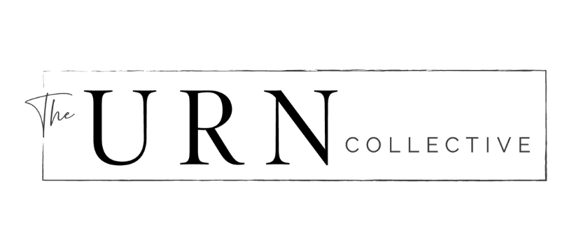 The Urn Collective