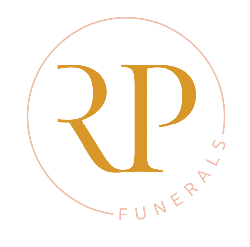 Gold Coast Funeral Director