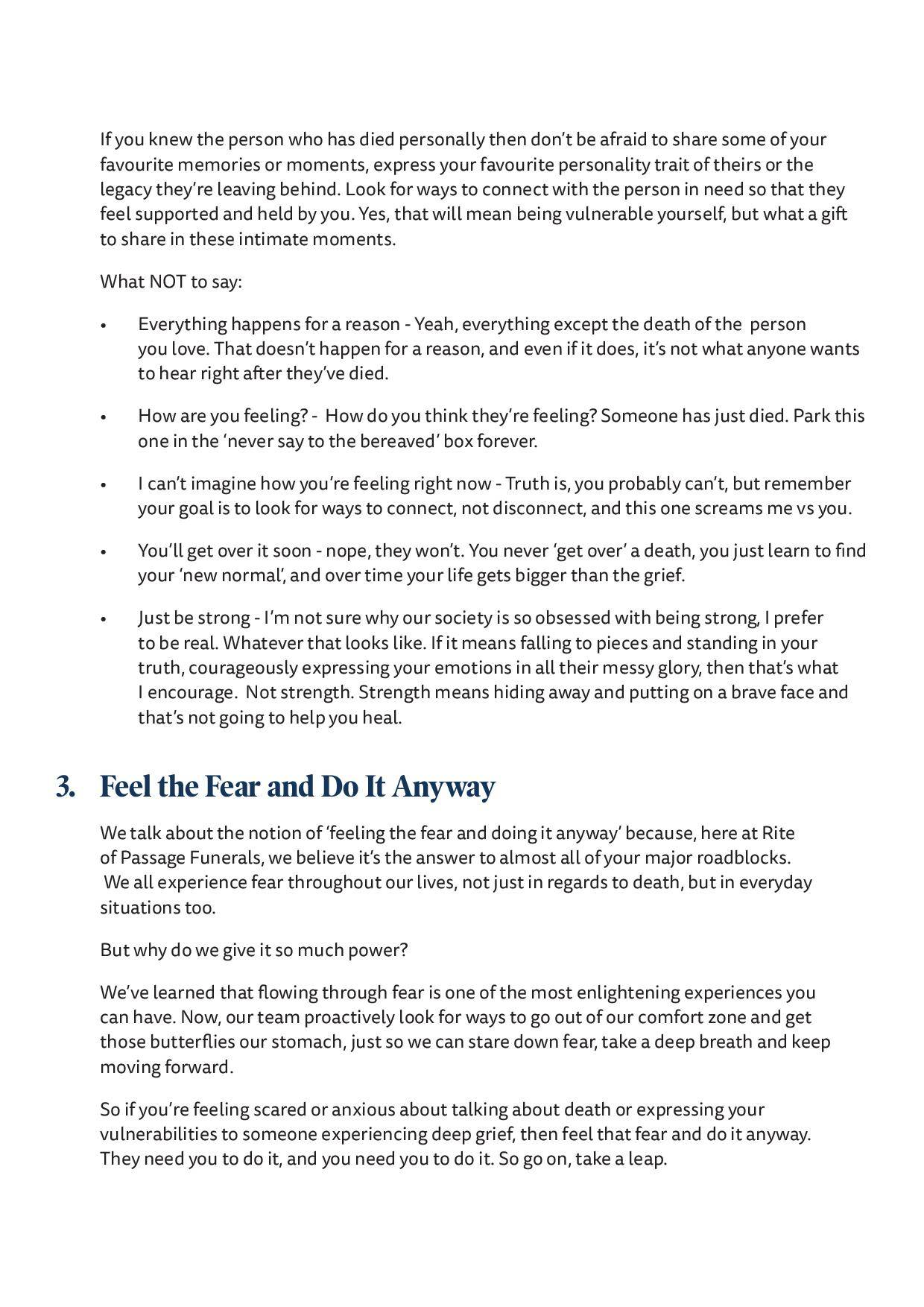 Your Soulful Guide To Knowing What To Say When Someone Dies (1)-page-003