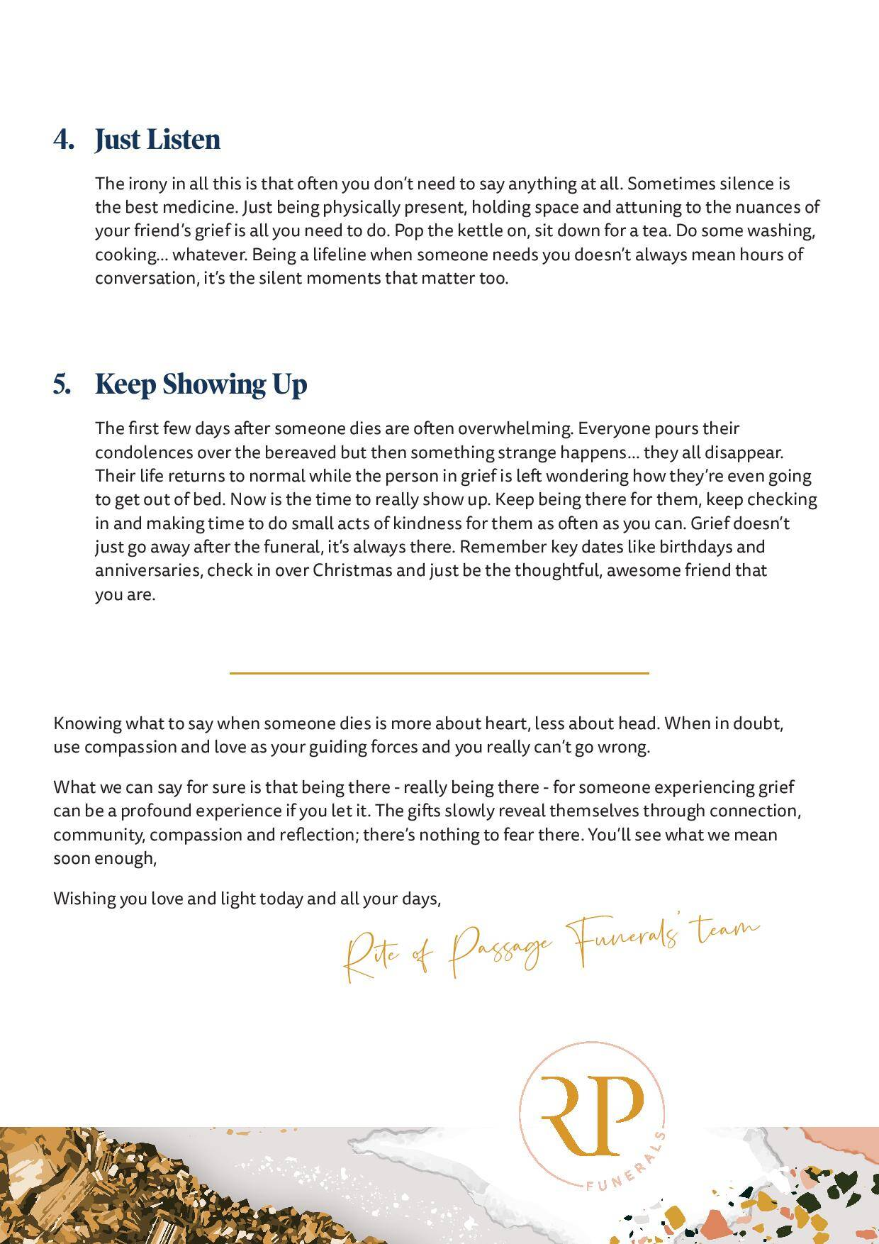 Your Soulful Guide To Knowing What To Say When Someone Dies (1)-page-004